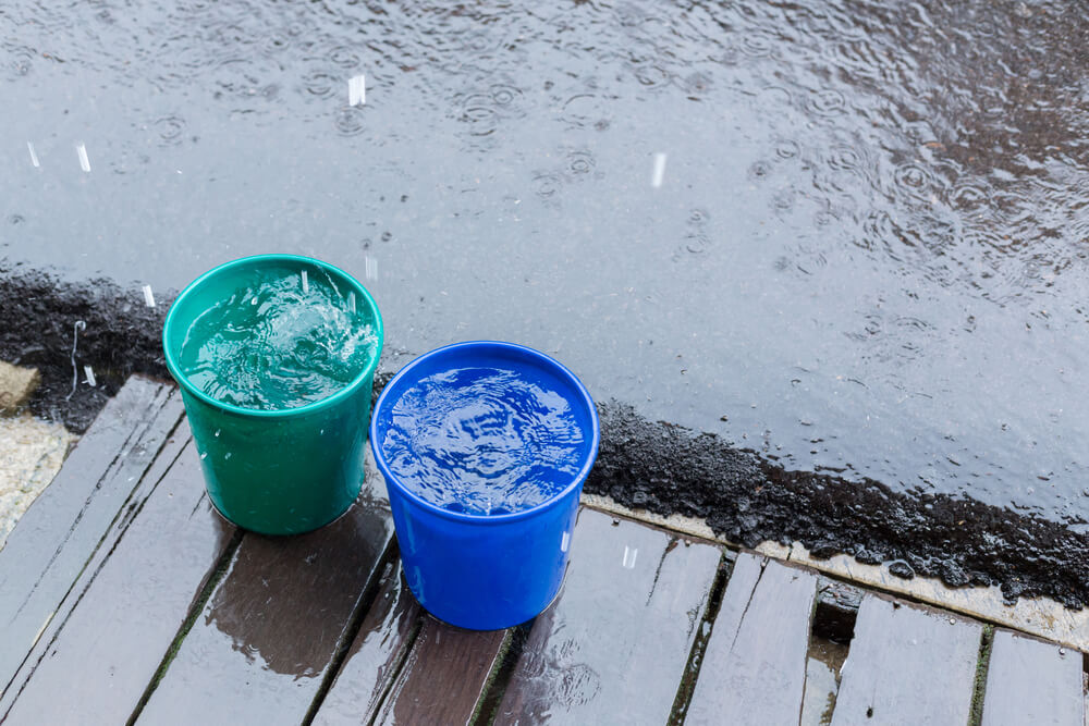 reaproveitamento-da-agua-da-chuva-como-armazenar