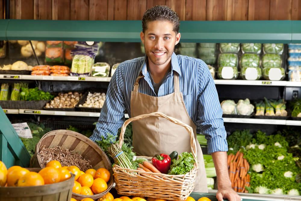 agricultor-esclarecemos-5-mitos-e-verdades-sobre-produtos-organicos.jpeg