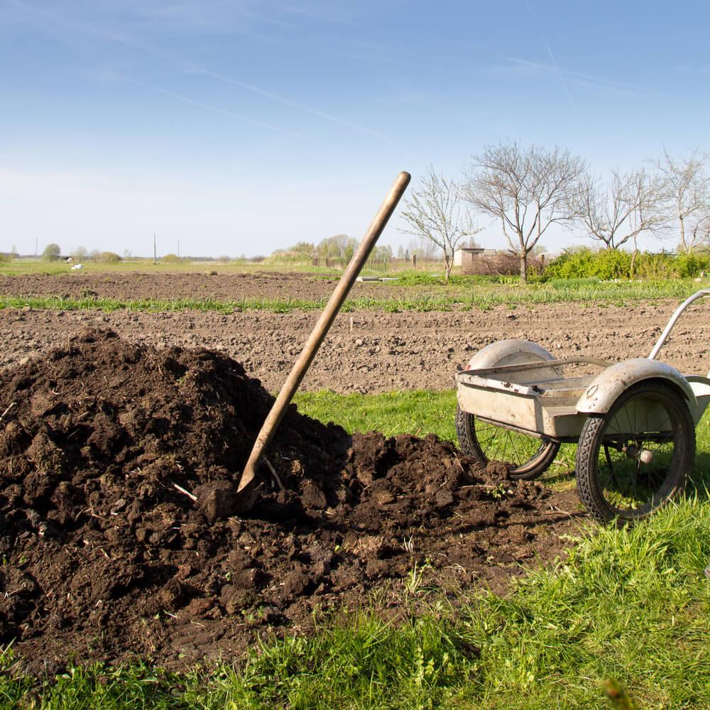 por-que-fertilizantes-organominerais-sao-menos-agressivos-ao-solo.jpeg