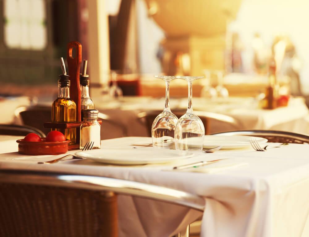 conheca-os-5-melhores-restaurantes-para-se-inspirar.jpeg