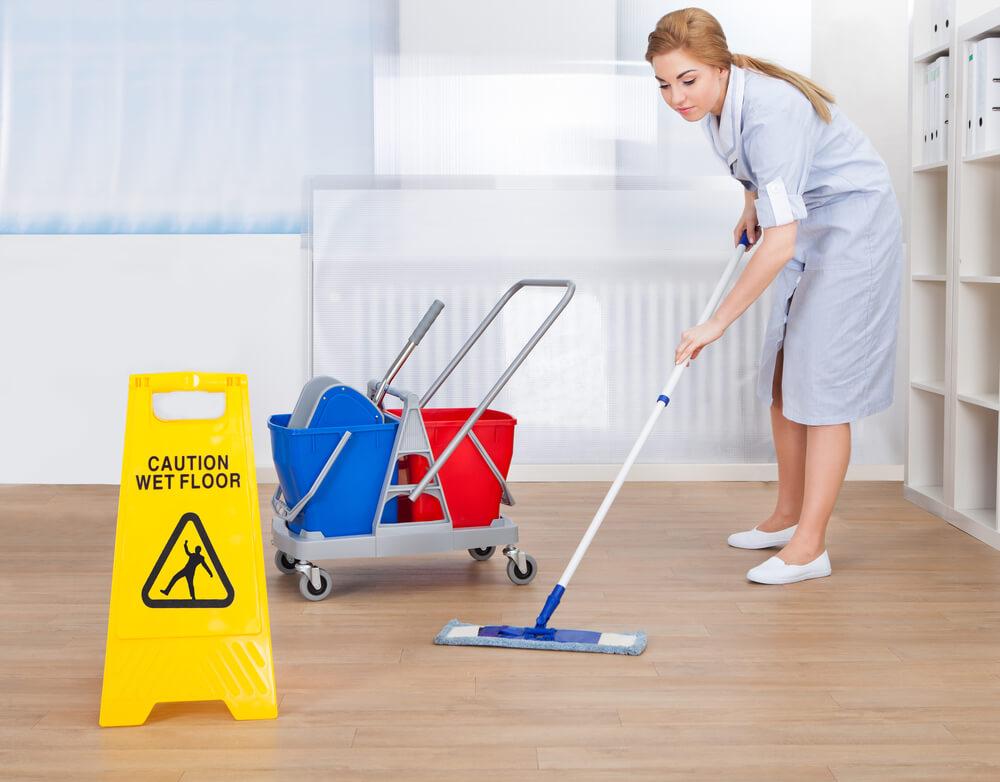 rede-hoteleira-como-garantir-bons-niveis-de-servico-de-limpeza.jpeg