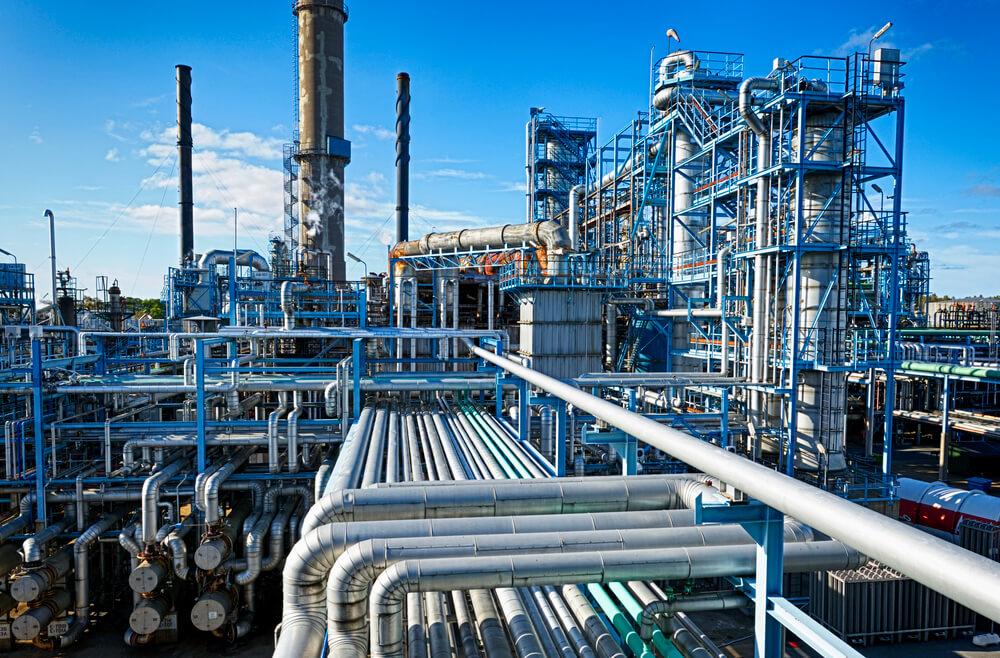 refinarias-como-otimizar-a-producao-sem-causar-impactos-ao-meio-ambiente.jpeg
