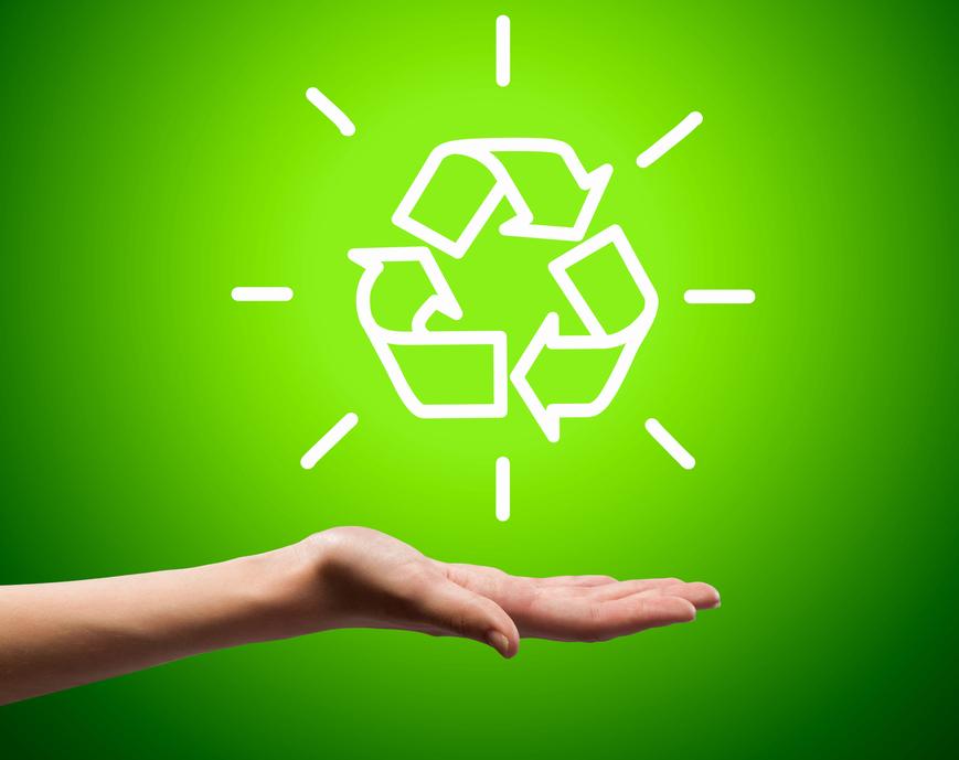 3-estrategias-para-prevenir-os-riscos-ambientais.jpeg