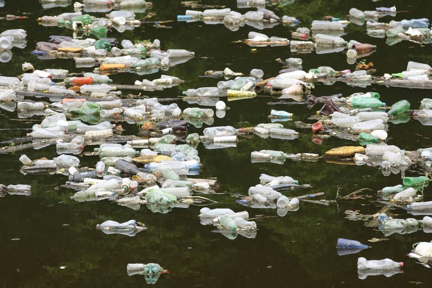 despoluir-os-rios-e-possivel-descubra-neste-post.jpeg