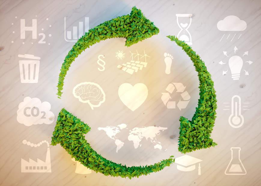 industria-sustentavel-5-motivos-para-prestar-atencao.jpeg