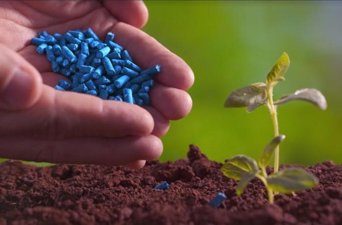 fertilizante supergan plus